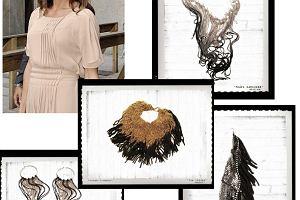 Biżuteria Kelly Bensimon - ładna?