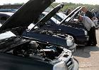 Eksperci sprawdzili u�ywane auta sprowadzane do Polski. 74 proc. jest po wypadku