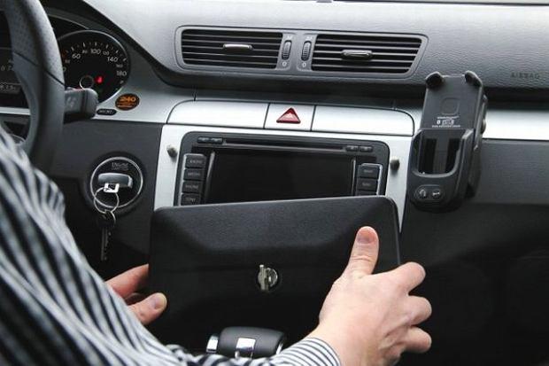 Volkswagen obroni Twoj� nawigacj�