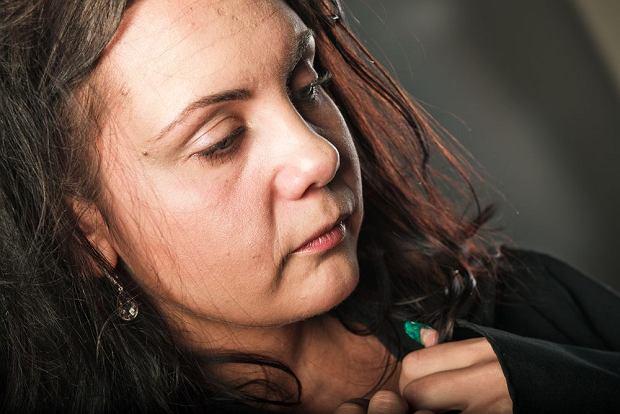 Pole magnetyczne leczy ból i depresję