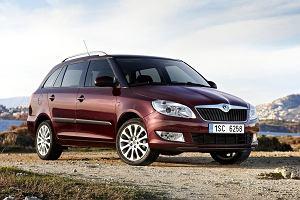 333,5 tys. nowych aut w 2010 r.