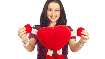 W niedzielę obchodzimy Światowy Dzień Serca