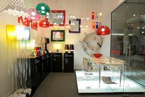 Nowe kolory i du�o nowych sklep�w w Galerii Mokot�w