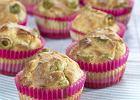 Jak zrobi� muffinki?
