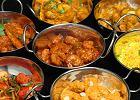 Podróże kulinarne. Gdzie zjemy najsmaczniej?