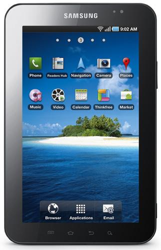 tablet, galaxy tab, ipad