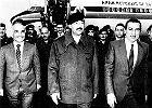 Izrael decyduje: Zniszczy� reaktor Saddama