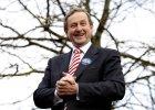 Irlandzki rz�d liczy, �e tury�ci pomog� rozrusza� gospodark� wyspy