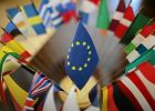 Krytyczne dane z UE: rynek pracy w zapa�ci