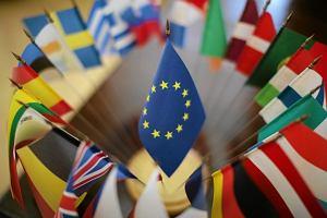 KE dobrze ocenia zmiany na polskim rynku pracy