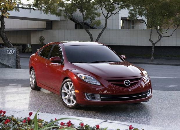 z9201631Q,Mazda-6-US-spec--2009-.jpg