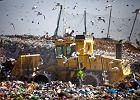 Nie odbiorą śmieci przed 1 lipca. Będzie śmierdzieć