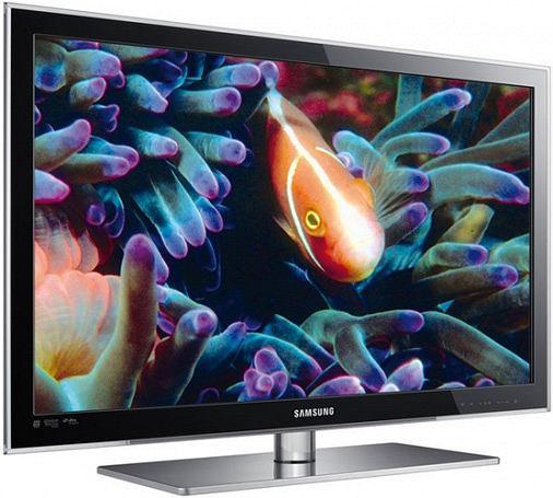 Telewizor LED Samsung UE40C5000