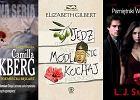 Lista bestseller�w ''Gazety Wyborczej'' - luty 2011
