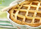 Relaks w kuchni: sk�adniki, które smakuj� i maj� w�a�ciwo�ci uspokajaj�ce