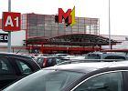 Parkingowy plan na Euro: ponad 8 tys. miejsc