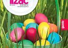 Palce Liza�, nr 20, 18 kwietnia 2011