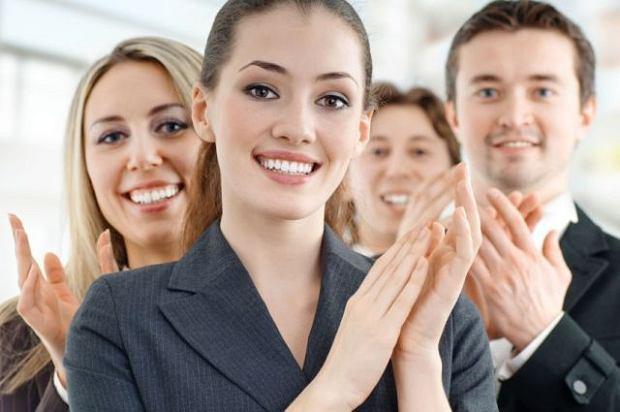 W jakich firmach chc� pracowa� polscy specjali�ci i mened�erowie?