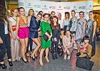 Finaliści Fashion Designer Awards