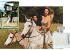 Love Story według Ralpha Laurena - reklama perfum inna niż wszystkie