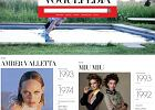 Voguepedia - baza wiedzy dla fan�w mody!