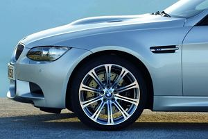 BMW otworzy�o sklep na eBay-u