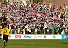 Stadion w Bielsku-Białej: otwarto koperty z ofertami