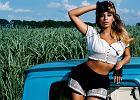 Kim inspiruje si� Beyonce?