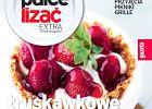 Palce Liza� Extra, 17 maja