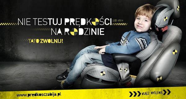 bb2e3929aa1243 ZAPIĄĆ PASY - Wszystko o samochodach i motoryzacji - Moto.pl
