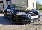 Najbrzydsze Audi w historii?