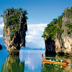 Tajlandia -
