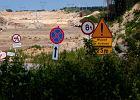 Drogi i autostrady, które (nie) powstaną [MAPA]