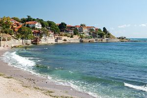 Bułgaria wakacje