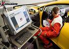 Gwarancja na używane auta z grupy VW? To możliwe