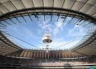 Kto zarobi przy Euro 2012