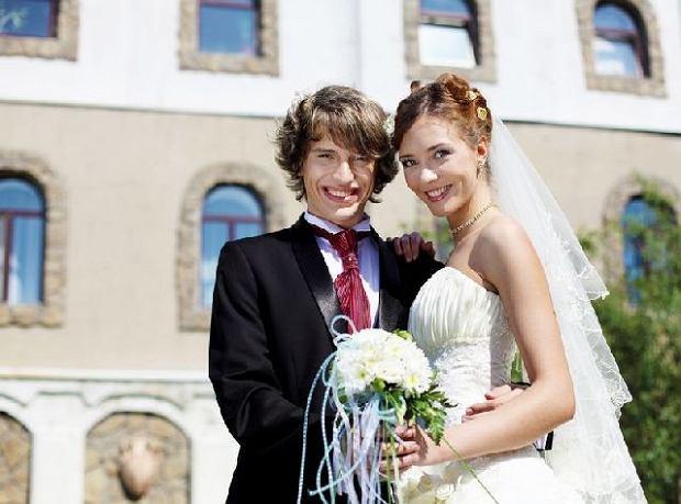 Zaplanuj ślub Marzeń