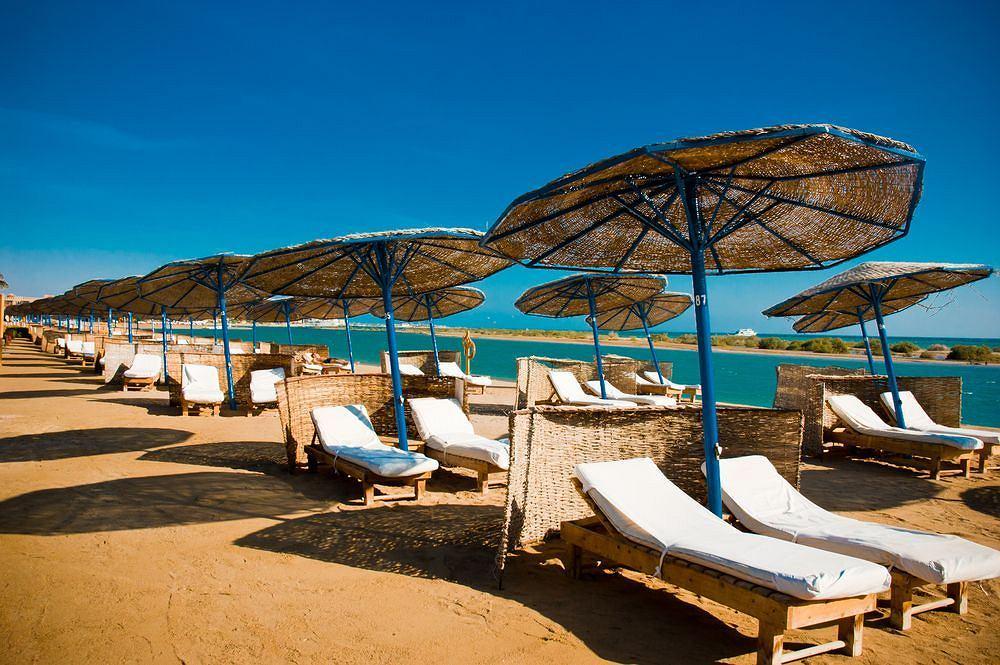 Sharm El-Szejk