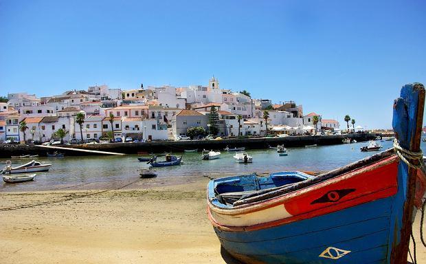 Portugalii przybywa zagranicznych emeryt�w