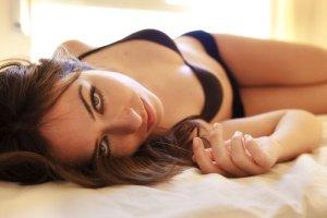 Anorgazmia: gdy ona nie ma orgazmu