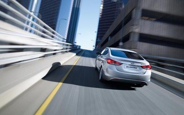 Worksheet. Hyundai Elantra vs Veloster vs i40  Test porwnawczy  zdjcie nr 2