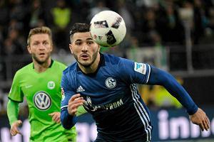 Jakub Błaszczykowski odejdzie z Wolfsburga! Sensacyjna informacja Kickera