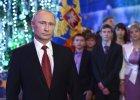 Po zamachach w Rosji Putin zapowiada unicestwienie terroryst�w