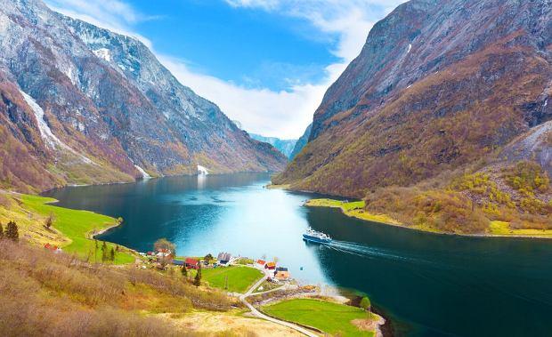 norsk fitte randki w norwegii
