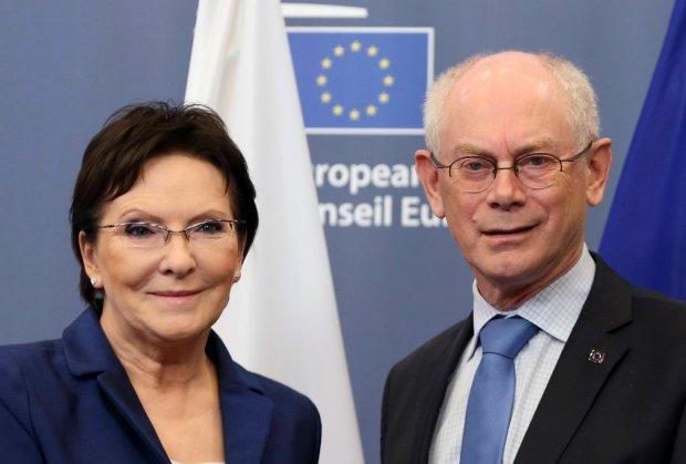 UE uzgodni�a ramy polityki klimatycznej do 2030 r. Polska otrzyma fundusze na modernizacj� energetyki