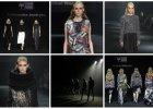 Pokazy na Fashion Designer Awards: kolekcje finalistów i Serafina Andrzejaka, laureata 5. edycji konkursu [GALERIA]