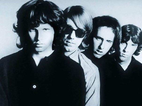 """Film """"Feast of Friends"""" opowiadający o grupie The Doors w końcu ujrzy światło dzienne."""