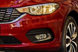 Dieselgate | Fiat i Chrysler nie oszukują ze spalinami