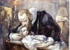 Jan Kochanowski - najwa�niejsze dzie�a