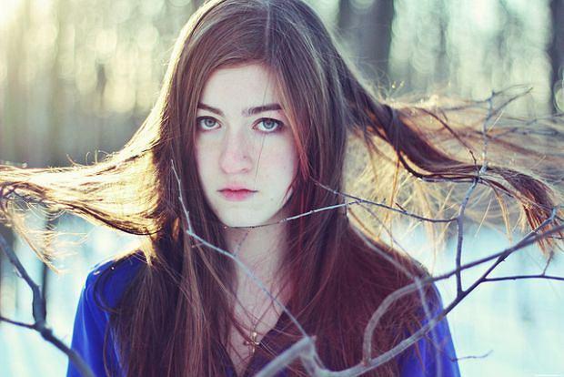 Fakty i mity o włosach, a także ich braku